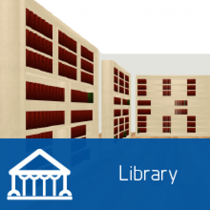 library.png
