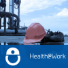 healthatwork.png
